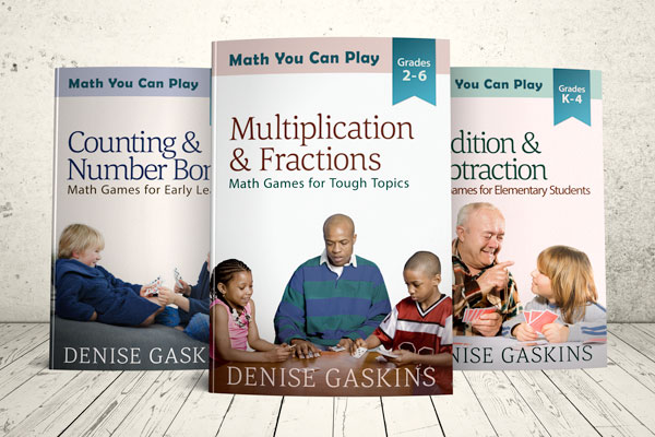 029-6x9-3-book-series