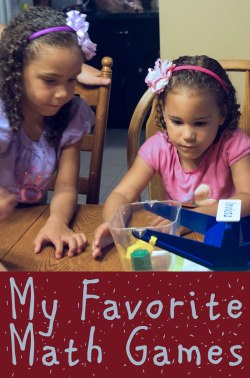 favorite-math-games