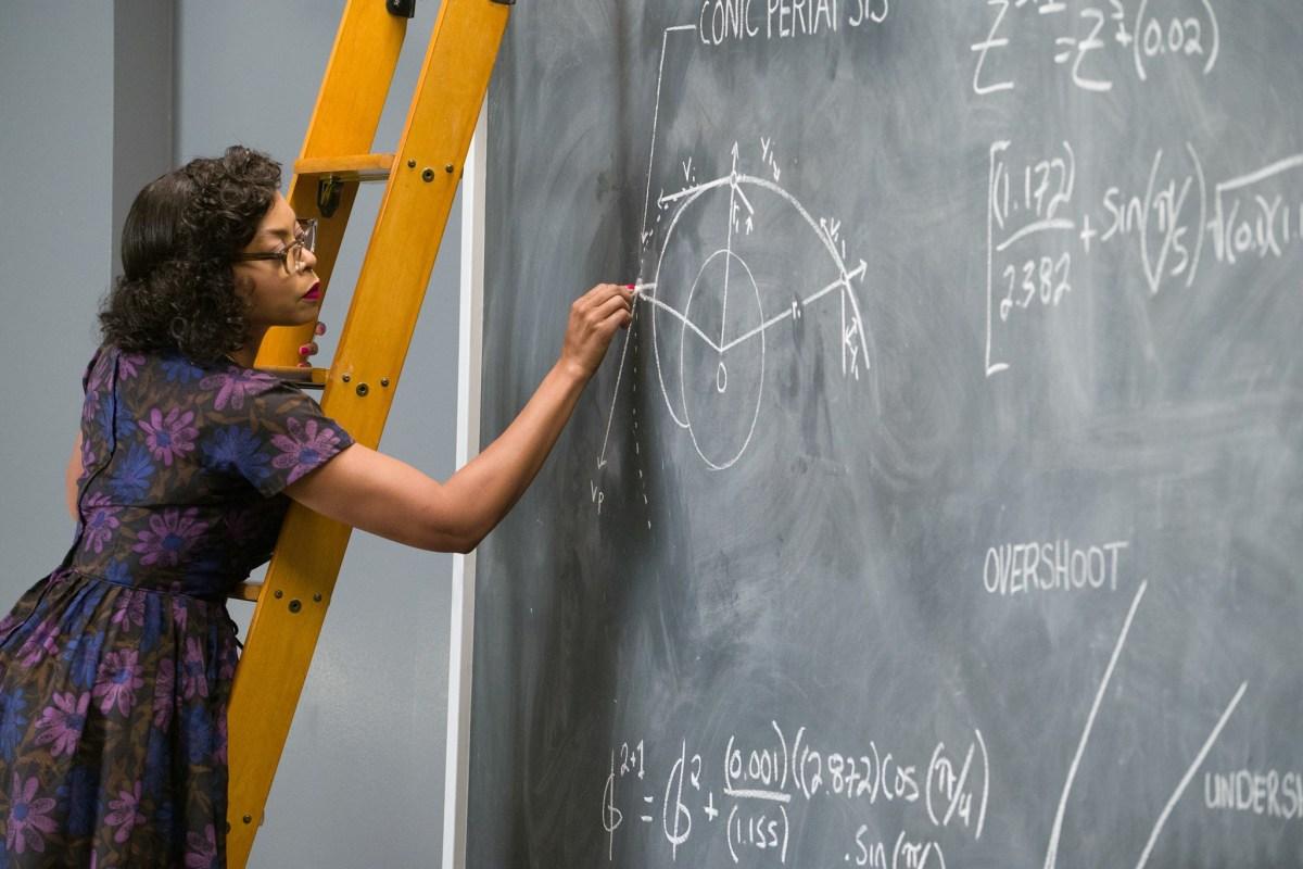 hidden figures teaching resources u2013 denise gaskins u0027 let u0027s play math