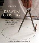 allen-geometry