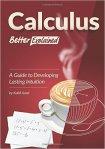 azad-calculus