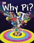 Ball-Why Pi