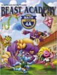 beast-4