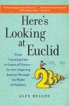 bellos-euclid