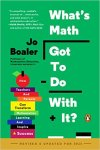 boaler-whatmath