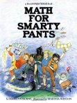 Burns-Math for Smarty Pants