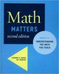 chapin-mathmatters