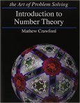 crawford-numbertheory