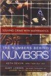 devlin-numbers