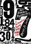 dusautoy-numbers