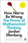 ellenberg-thinking