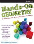 Freeman-Hands-On Geometry