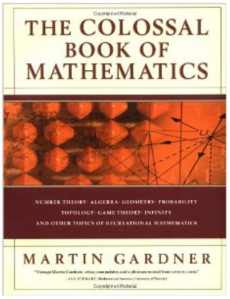 Gardner-ColossalMath