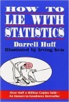 huff-statistics