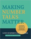 humphreys-numbertalks