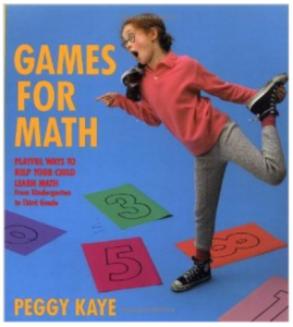 Kaye-Games4Math