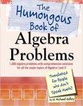 kelley-algebra