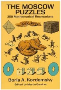 Kordemsky-TheMoscowPuzzles