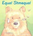 Kroll-Equal Shmequal