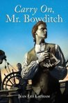 Latham-Bowditch