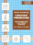 Lenchner-Math Olympiad Contest Problems 1