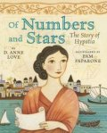 Love-Of Numbers and Stars