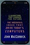 maccormick-algorithms