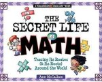 McCallum-Secret Life of Math