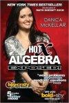 mckellar-algebra