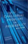 mosteller-probability