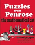 Pappas-Puzzles from Penrose