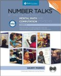 parrish-numbertalks