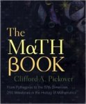pickover-mathbook