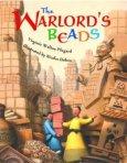 Pilegard-Warlord Beads