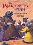 Pilegard-Warlord Fish