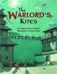 Pilegard-Warlord Kites