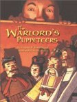 Pilegard-Warlord Puppeteers