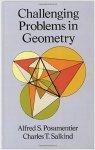 posamentier-geometry