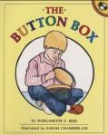 Reid-Button box