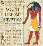 reimer-egyptian