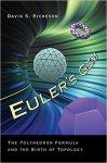 richeson-eulerhistoy