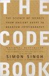singh-code