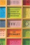 stewart-cabinet