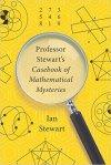 stewart-casebook
