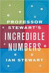 stewart-numbers