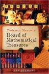 stewart-treasures