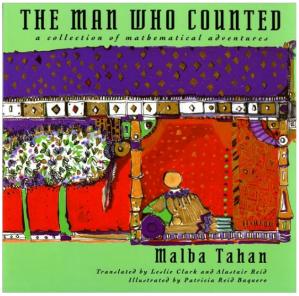 Tahan-ManWhoCounted