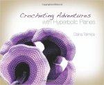 taimina-crochet