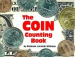 Williams-Coin Counting Book