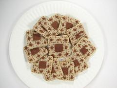 Sierpinski Cookies-19